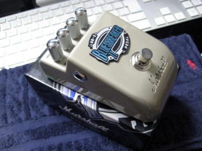 Marshall BB-2 BluesBreaker2
