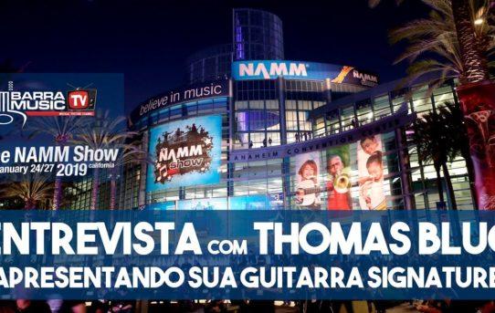 [2019-02] ThomasBlug News